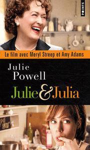 Julie_et_Julia_de_Julie_Powell