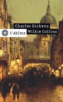 http://bazar-de-la-litterature.cowblog.fr/images/Livres/abime.jpg