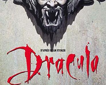 Dracula, Francis Ford COPPOLA
