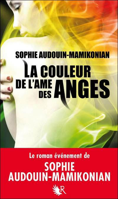 http://bazar-de-la-litterature.cowblog.fr/images/Livres/lacouleurdelamedesanges.jpg
