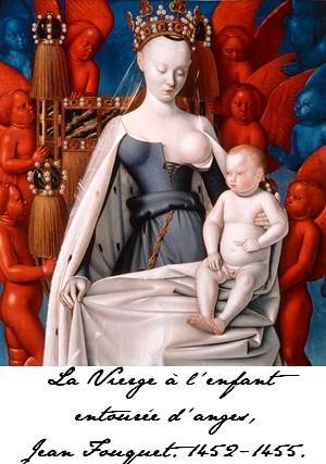http://bazar-de-la-litterature.cowblog.fr/images/AutreTer/laviergealenfantentoureedangesjeanfouquet.jpg
