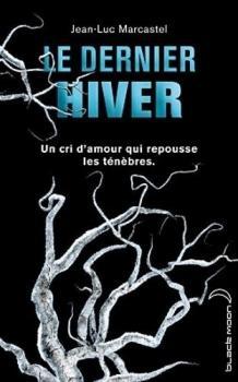 http://bazar-de-la-litterature.cowblog.fr/images/Livres2/ledernierhiver.jpg