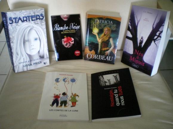 http://bazar-de-la-litterature.cowblog.fr/images/NouveauxArrivants2012/ARRIVANTS57LIVRES2.jpg