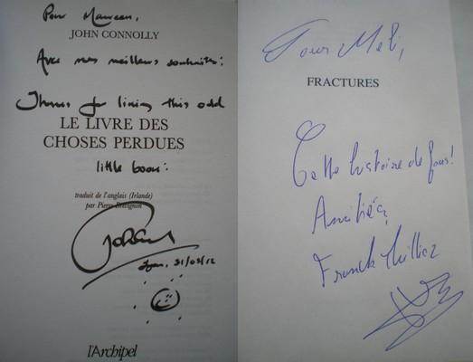 http://bazar-de-la-litterature.cowblog.fr/images/DEDICACEQUAISDUPOLAR2012.jpg
