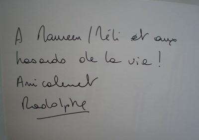 http://bazar-de-la-litterature.cowblog.fr/images/DEDICACERODOLPHEFONTAINE.jpg