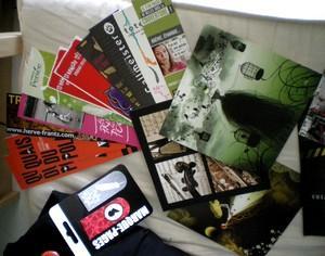 http://bazar-de-la-litterature.cowblog.fr/images/NouveauxArrivants2012/ARRIVANTS57GOODIESDET2.jpg