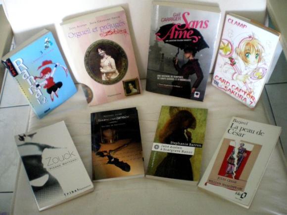 http://bazar-de-la-litterature.cowblog.fr/images/NouveauxArrivants2012/ARRIVANTS57LIVRES1.jpg