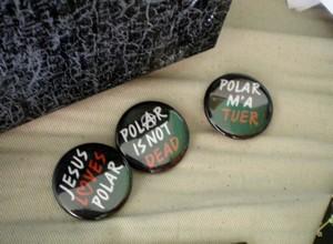 http://bazar-de-la-litterature.cowblog.fr/images/NouveauxArrivants2012/ARRIVANTS57GOODIESDET3.jpg