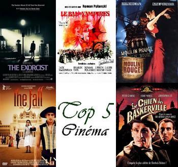 http://bazar-de-la-litterature.cowblog.fr/images/LeQuinzeLitteraire/TOPCINEMA.jpg