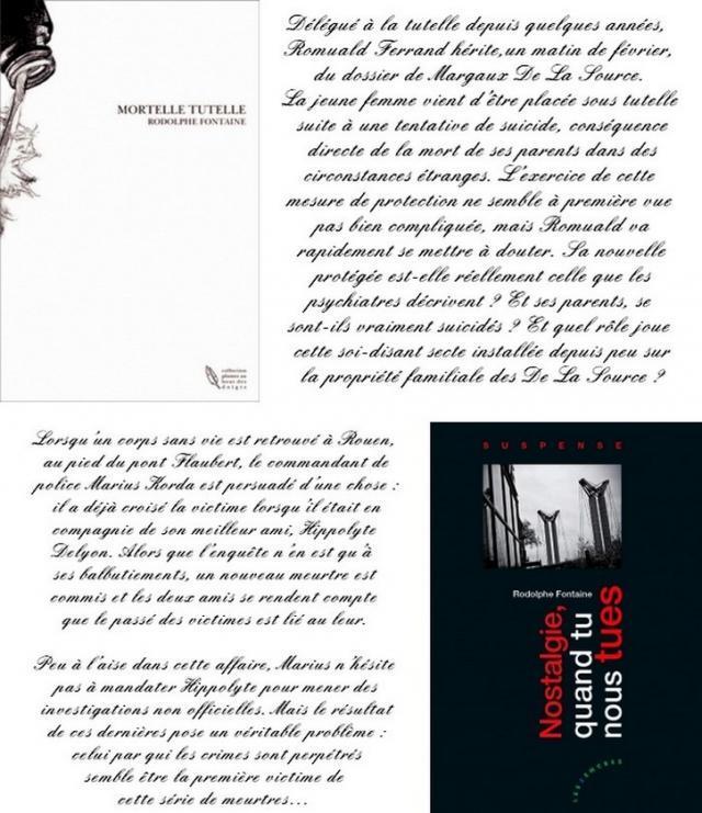 http://bazar-de-la-litterature.cowblog.fr/images/LeQuinzeLitteraire/LIVRESRESUMES-copie-2.jpg