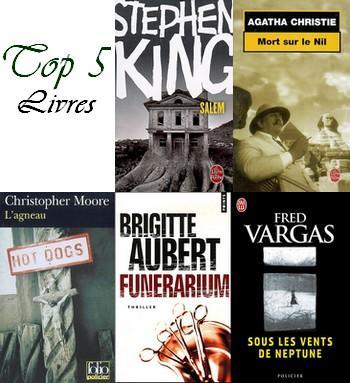 http://bazar-de-la-litterature.cowblog.fr/images/LeQuinzeLitteraire/TOPLIVRES.jpg