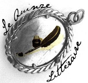 http://bazar-de-la-litterature.cowblog.fr/images/LeQuinzeLitteraire/LeQuinzeLitteraireLOGO2.jpg