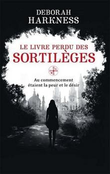 http://bazar-de-la-litterature.cowblog.fr/images/Livres2/lelivreperdudessortileges.jpg