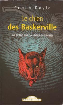 http://bazar-de-la-litterature.cowblog.fr/images/Livres2/lechiendesbaskerville.jpg