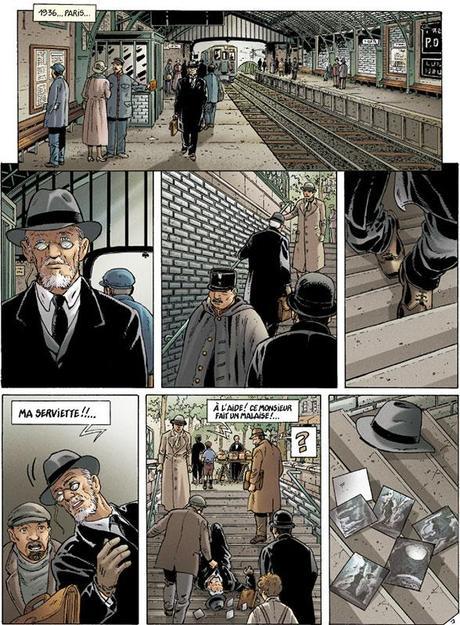 gouffre-de-padirac-page01