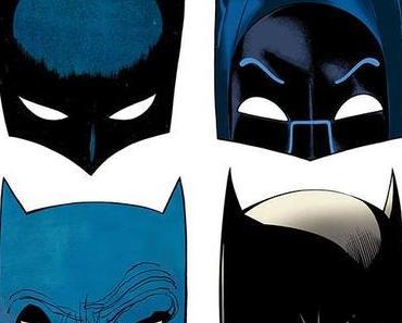 Le Batman Day, la San Diego Comic Con, c'est quoi ?