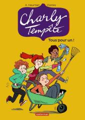 Charly Tempête 04