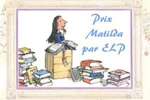 PrixMatilda