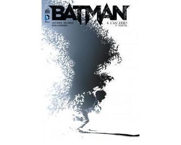 Les meilleures sorties comics : octobre 2014