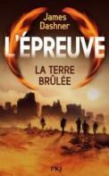 l-epreuve-tome-2-la-terre-brulee-4428953-250-400