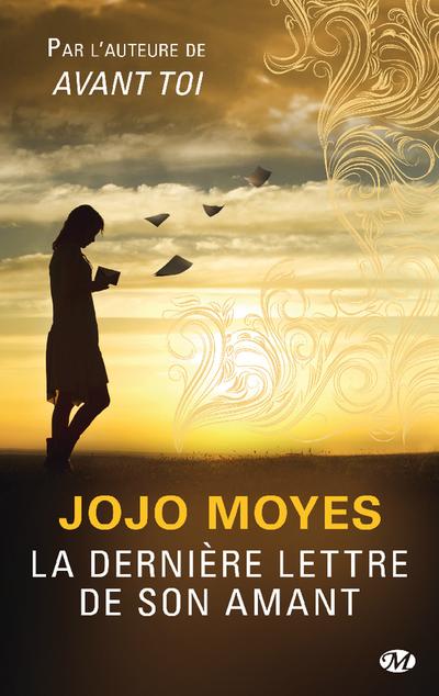 Milady Romance : Sorties de Mars 2015