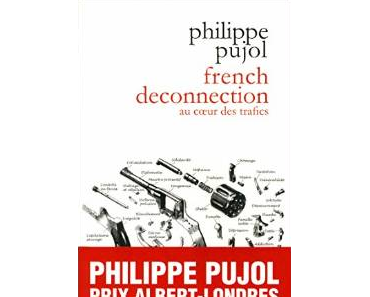 French deconnection, Philippe Pujol