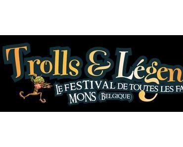 Troll & Légendes 2015