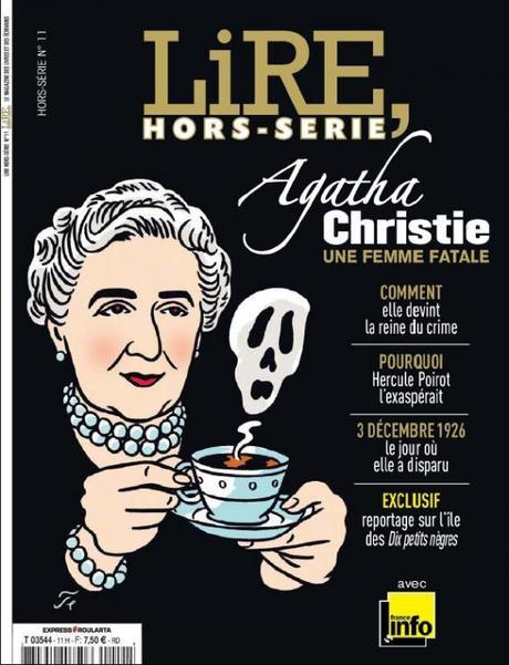 http://bazar-de-la-litterature.cowblog.fr/images/LeQuinzeLitteraire/lirehorssc3a9rie.jpg