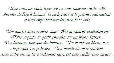 http://bazar-de-la-litterature.cowblog.fr/images/LeQuinzeLitteraire/pitchcoteface.jpg