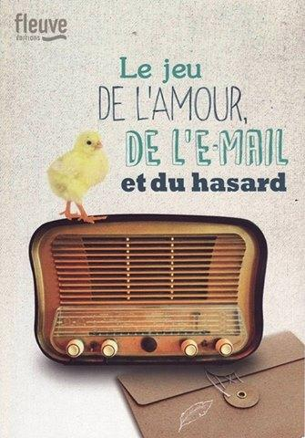 Et je danse, aussi - Jean-Claude Mourlevat  et Anne-Laure Bondoux
