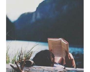 1 2 3 | Je lis au soleil !