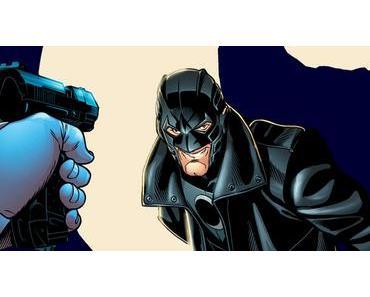 Midnighter, bien plus qu'un pastiche gay de Batman
