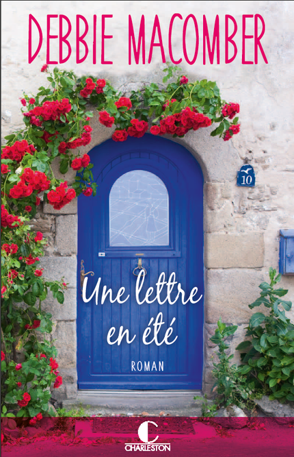Confessions of a bookaholic #15 – Un, dos, tres !