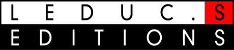 editions-leduc