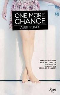 One More Chande de Abbi Glines #41