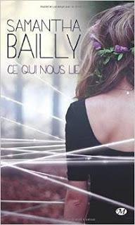#Chronique de juin : Lire un roman d'un auteur francophone