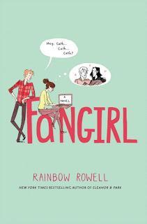 Le mardi c'est à vous ! #6 : 5 livres dont j'aimerais être l'héroïne !