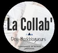 ❀ Les questions de la semaine — Les booktubeurs | La collab' des BookBlogueurs ❀
