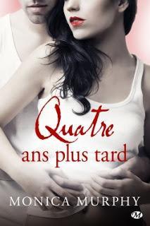 On Les Attends !!!!!!!!   (Juillet 2015)