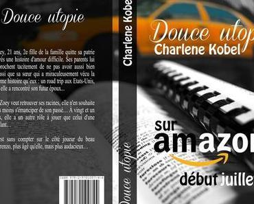 Douce utopie > Charlène Kobel