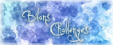 Bilans des challenges (Alouqua)