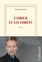 ❃ Top ten tuesday | Les 10 livres que tout le monde a lu et que vous avez très envie de lire également ❃