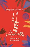 DTPE 7: amour avec Grégoire Delacourt