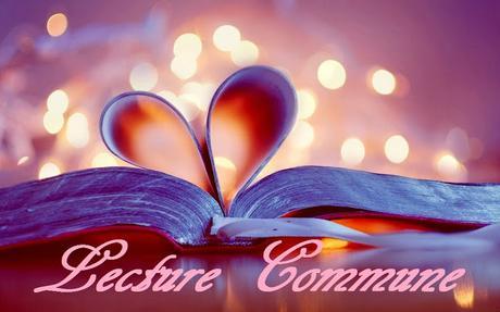 Lecture Commune entre Blog [26]