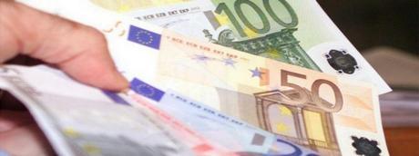 Comment effacer la dette d'un village avec 200€