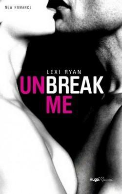 Unbreak Me alt=