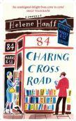 84 Charing Cross Road 02