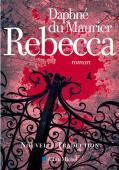 Rebecca 2015