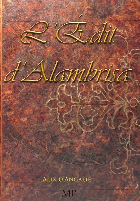 L'Edit d'Alambrisa