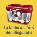 La radio de l'été des blogueurs [#2015]